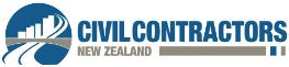 Civil Contractors
